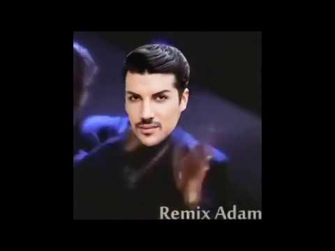 vur bana remix adam  mc hammer