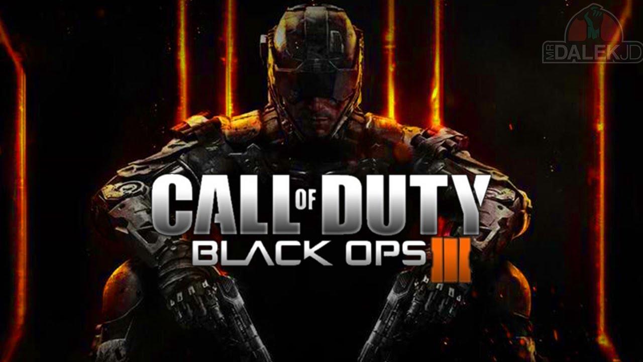تحميل لعبة call of duty black ops 2