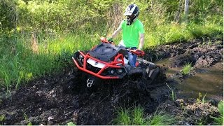 Video 2017 xmr 1000 mudding (rescues honda rancher) download MP3, 3GP, MP4, WEBM, AVI, FLV Januari 2018