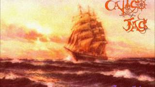 Calico Jack - Caraibica - Pirate folk metal