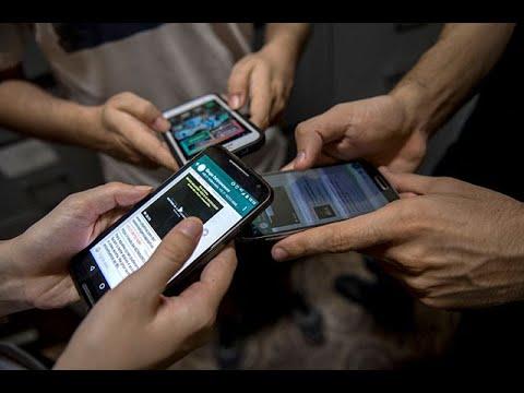 Usar redes sociales con malicia puede ser causal de expulsión del centro educativo| Noticias Caracol