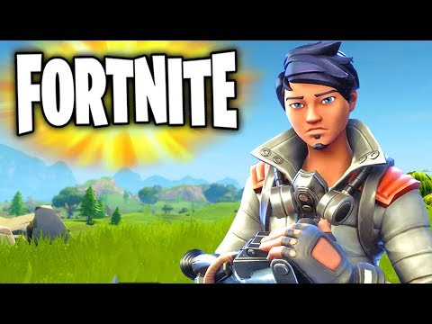 🔥 FORTNITE TOP 100 PLAYER IN THE WORLD 🔥 FORTNITE BATTLE ROYALE GAMEPLAY