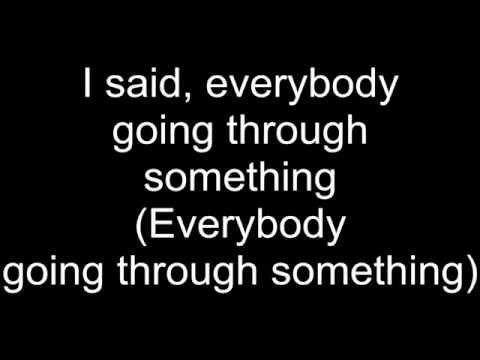 Time of Our Lives - Pitbull, Ne-Yo LYRICS