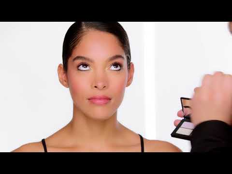 NARS How To: Danger Control Palette thumbnail