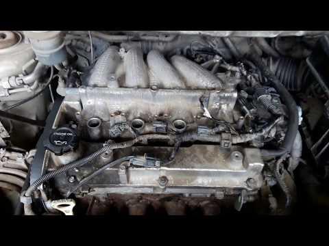 раскоксовка двигателя,раскоксовка GZOX,чистка двигателя раскоксовкой