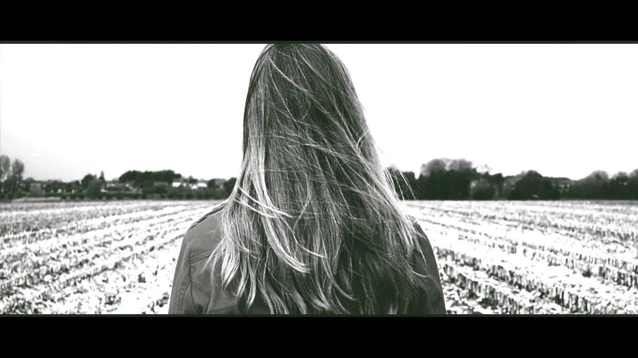 Adversus - Ιδανικά [ clip ]