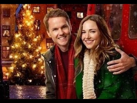 Married By Christmas.Hallmark Christmas Movie Married By Christmas 2016