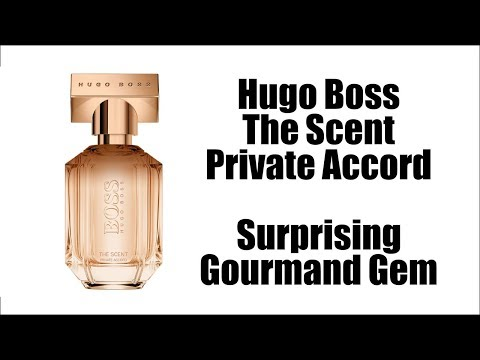 boss private accord for her