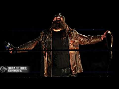 2012-2017: Bray Wyatt WWE Theme -