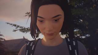 Life is Strange 2 Gameplay - 20 Minutes of Footage