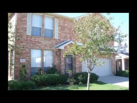 Longhorn Solar Screens, solar screen gallery, Dallas TX, Denton TX, Ft Worth, TX