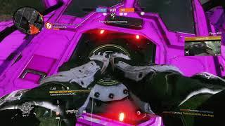 Titanfall 2 Multiplayer - Part 2