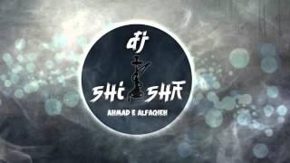 Amr Diab - Kan Kol Haga (DJ ShiSha)