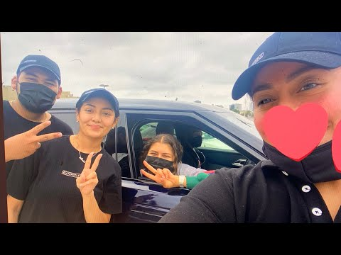 Spiderman's Zendaya And Tom Holland In Oakland Spotted By Fans August 21 2021