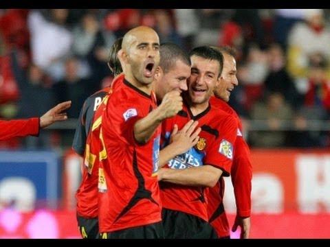 ЖОАН КАНЕЉАС: Сега гледам зошто сите ја сакаат Македонија!из YouTube · Длительность: 48 с
