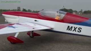 Phoenix Model 1/5 MXS GP/EP ARF 57.9