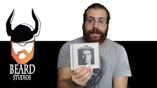 Liam Gallagher - As You Were - RECENSIONE / OPINIONE