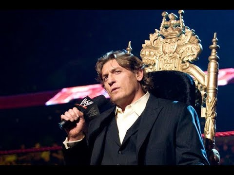 Every King Of The Ring Winner | 1985 - 2010