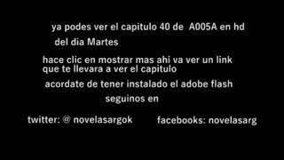 c040 A005A