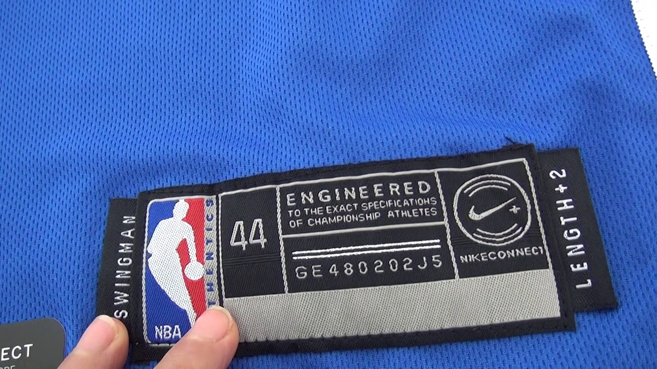 6c51376d3 Nike NBA Philadelphia 76ers  20 Markelle Fultz Jersey 2017 18 New Season  Blue Jersey
