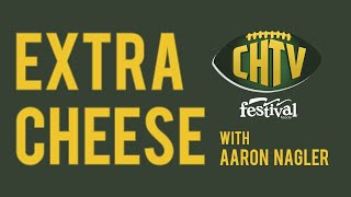 Extra Cheese: Still love this team but they're trying my patience