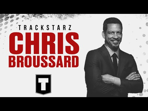 Chris Broussard talks Celebrity Christians, his move from ESPN to ...