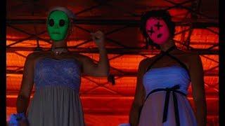 'Tragedy Girls' Official Trailer (2017) | Alexandra Shipp, Josh Hutcherson