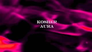 Stars ✧ Kosher Aura & JahleelFaReal [Foreigns & 40s] [EP]