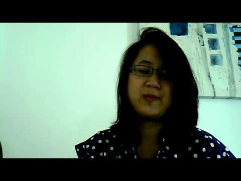 Senior Relationship Officer (Financial Advisory), Jakarta, Indonesia