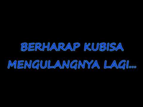 Heartache Sakit Hati One Oke Rock  Indonesian Version