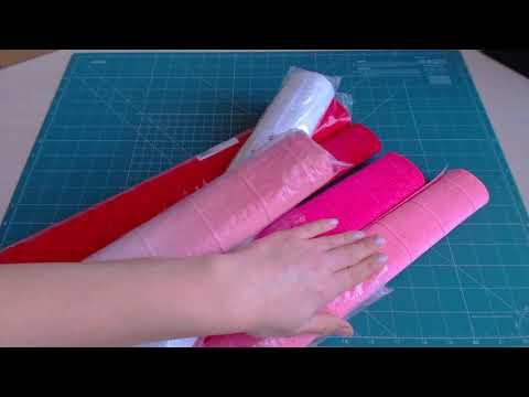 Как сделать букеты из конфет своими руками для начинающих пошагово