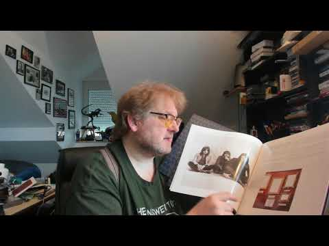 Unboxing ELP: Fanfare 1970-1997