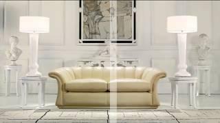 MebelMoscow.ru мягкая мебель Zanaboni(Мягкая мебель ZANABONI -- высоко технологична. Конструкция каркаса, форма подушек, пропорции спинки и подло..., 2013-12-13T08:13:09.000Z)