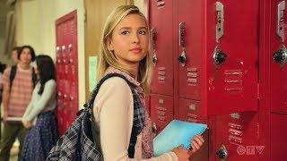 Young Sheldon Season 3 Episode 7  Veronica Jealous of the New Girl HD