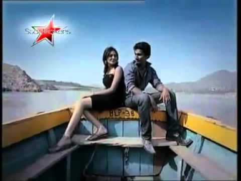 Jaan Rajan Mattu sad song HD 2012 mp4   YouTube
