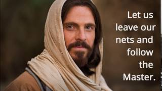 Being A Disciple of Christ Video