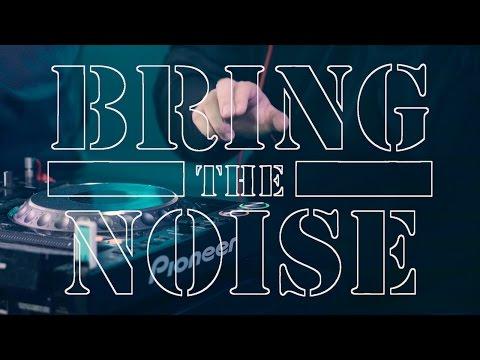 LU2VYK / Bring The Noise Remix 2016