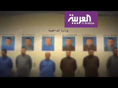 رهان طارق السويدان على إسقاط نظام الحكم في مصر  - نشر قبل 3 ساعة