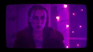 Wet Baes - ¿No Lo Ves? (Video Oficial)