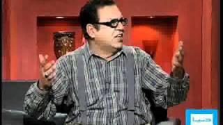 Dunya TV-HASB-E-HAAL-19-09-2010-2