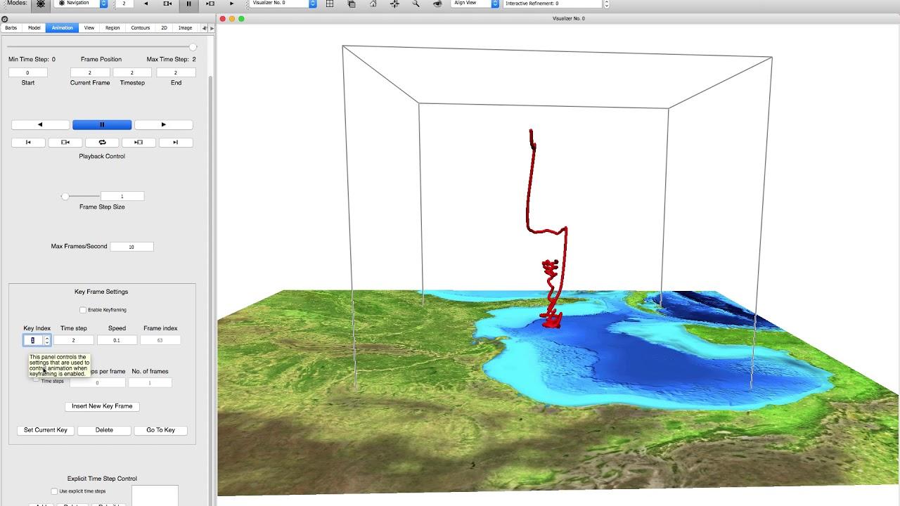 Ziemlich Frames Pro Sekunde Animation Ideen - Benutzerdefinierte ...
