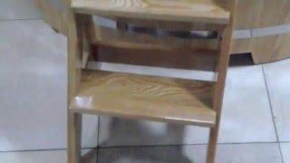 Купель  для  бани.(, 2015-12-14T11:48:47.000Z)