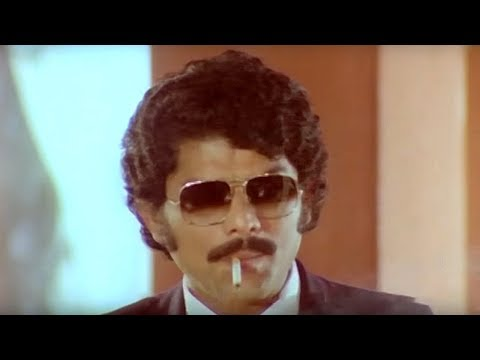 jagathy sreekumar sukumari malayalam film movie full movie feature films cinema kerala hd middle trending trailors teaser promo video   malayalam film movie full movie feature films cinema kerala hd middle trending trailors teaser promo video