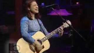 Jennifer Knapp - A Little More -Acustico Ao Vivo- (Legenda Portugues Br) By Ellen