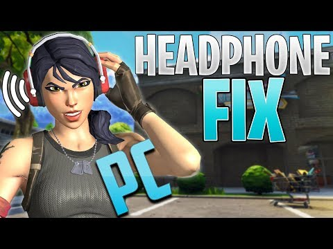 how-to-fix-headphones-that-only-work-on-one-side