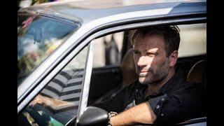 3 infos sur la nouvelle série policière avec Thomas Jouannet