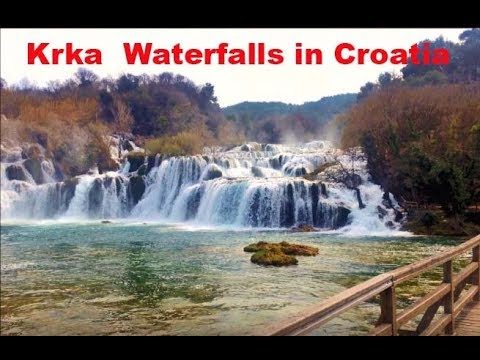 5/9/16-5/19/16: Celebrity Constellation Cruise to Croatia, Montenegro, Slovenia & Italy