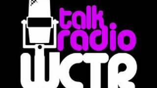 GTA San Andreas   WCTR Full Radio Station   Part 1