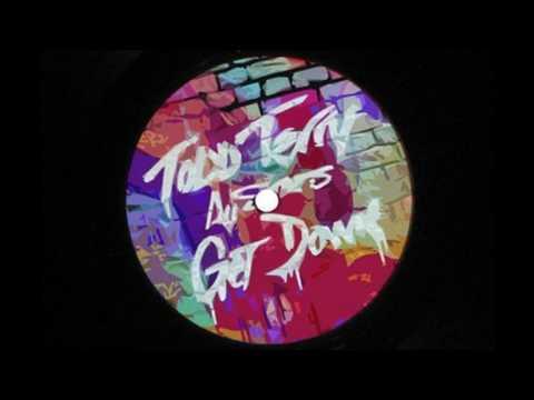 Todd Terry All Stars - Get Down (Cabinett Remix)