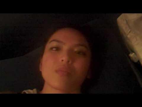Asian Girlfriend Destroys PS3
